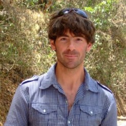 Paolo Profile Pic
