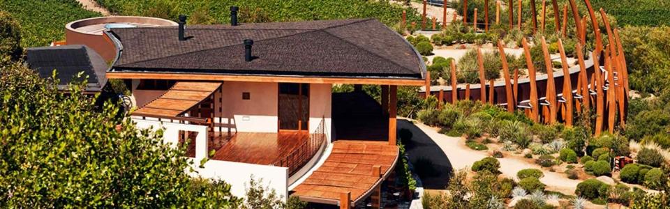 Residence Casa Lapostolle